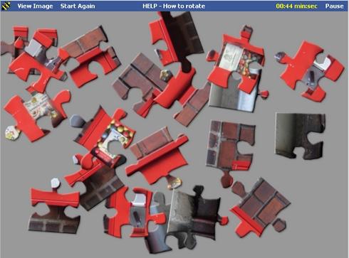 2007-07-21_110003.jpg
