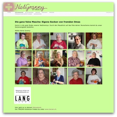 net-granny.jpg