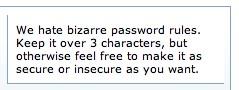 fundstuck-password.jpg