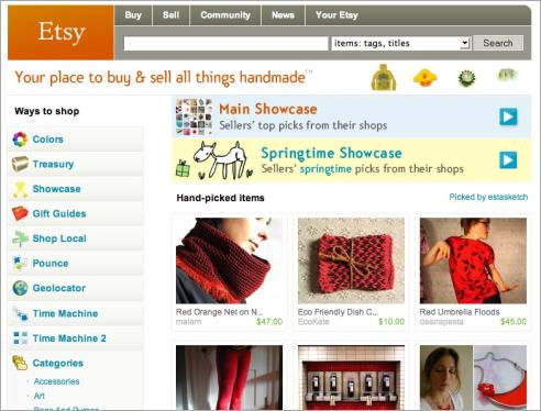 etsy-frontpage.jpg