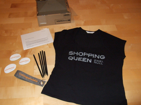 shoppingqueen_paket.jpg