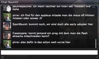 tempodome_chat_k.jpg