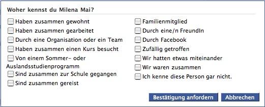 facebook_freund-optionen.jpg