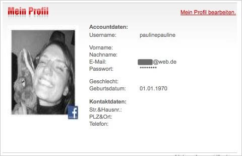 bild_profil