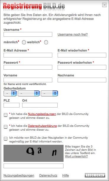 bild_registrierung