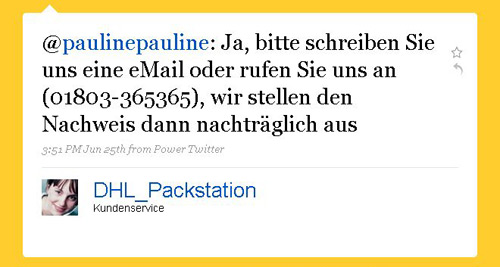 twitter_packstation2_k